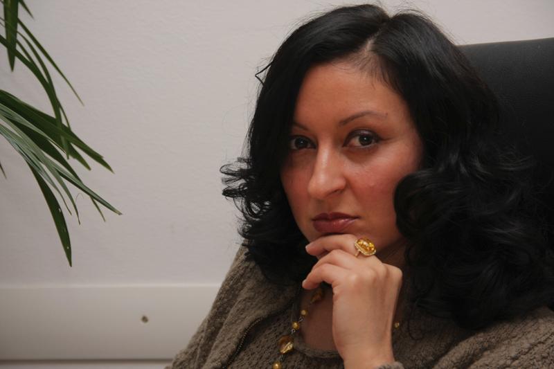Dr.ssa Debora Banci